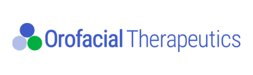 Orofacial Therapeutics logo